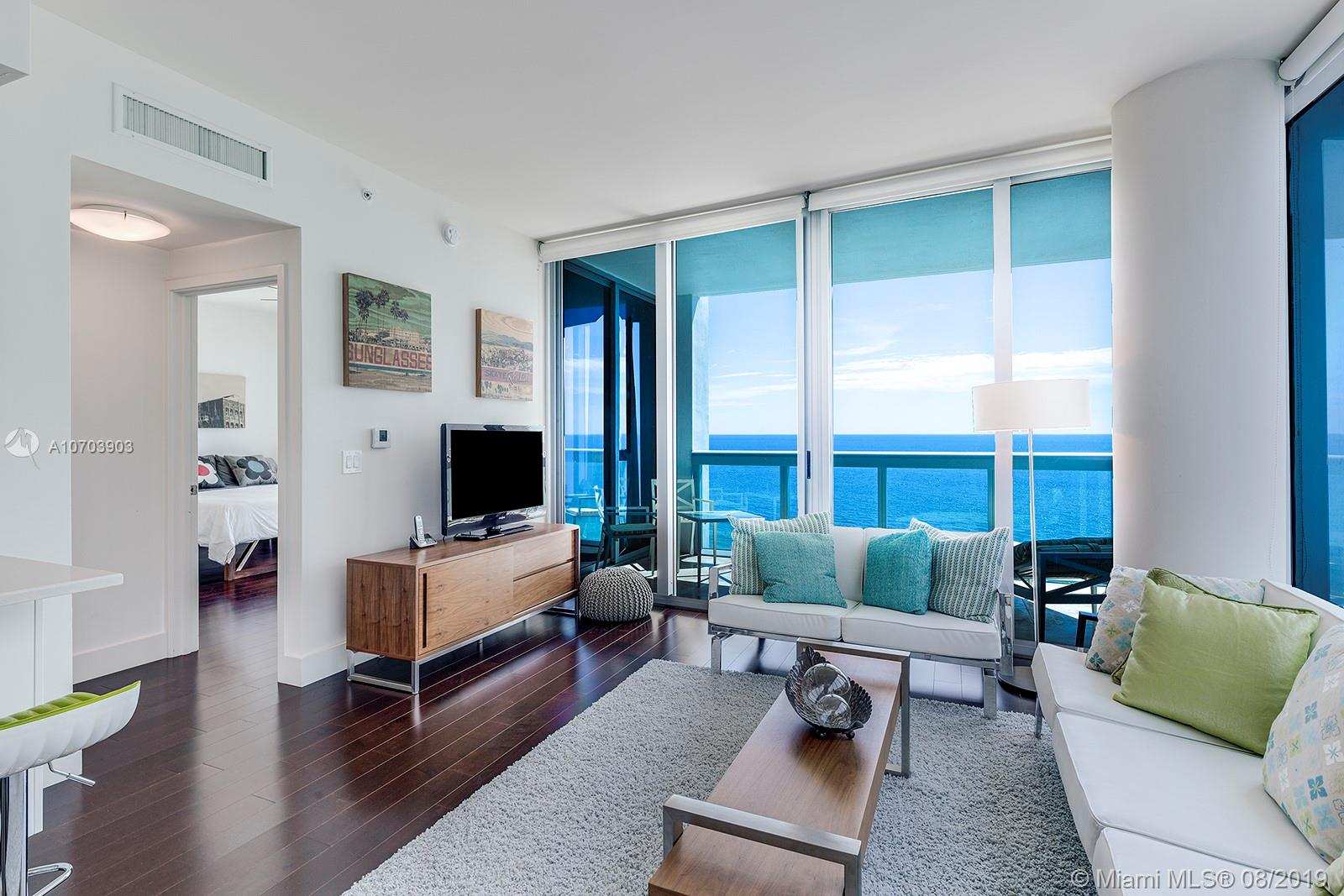 6899  Collins Ave #1408 For Sale A10703903, FL