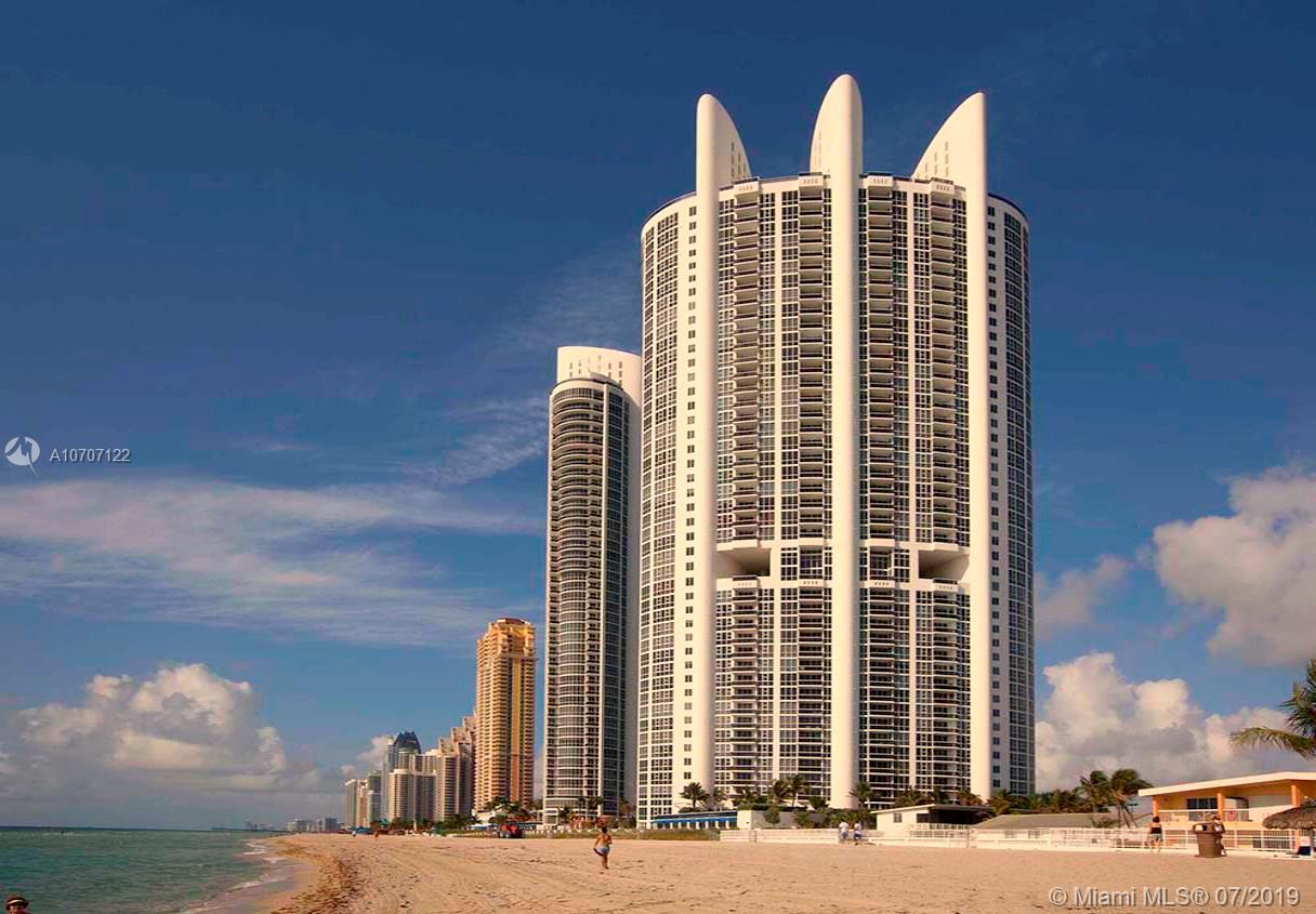 18201  Collins Ave #909 For Sale A10707122, FL