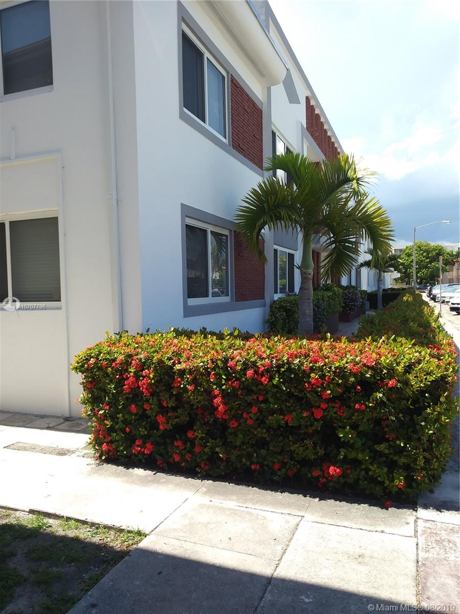 7416  Byron Ave #9A For Sale A10707796, FL