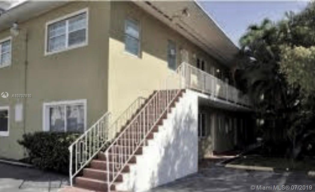 3071 S W 27th Ave #17 For Sale A10707810, FL