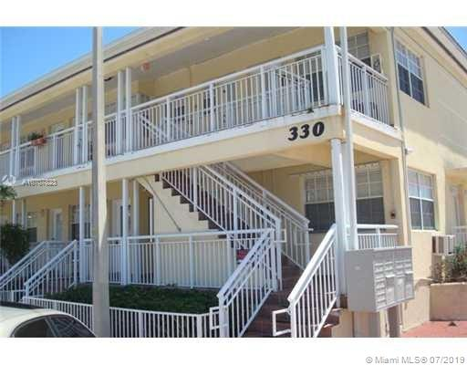 330  74 #16 For Sale A10707823, FL