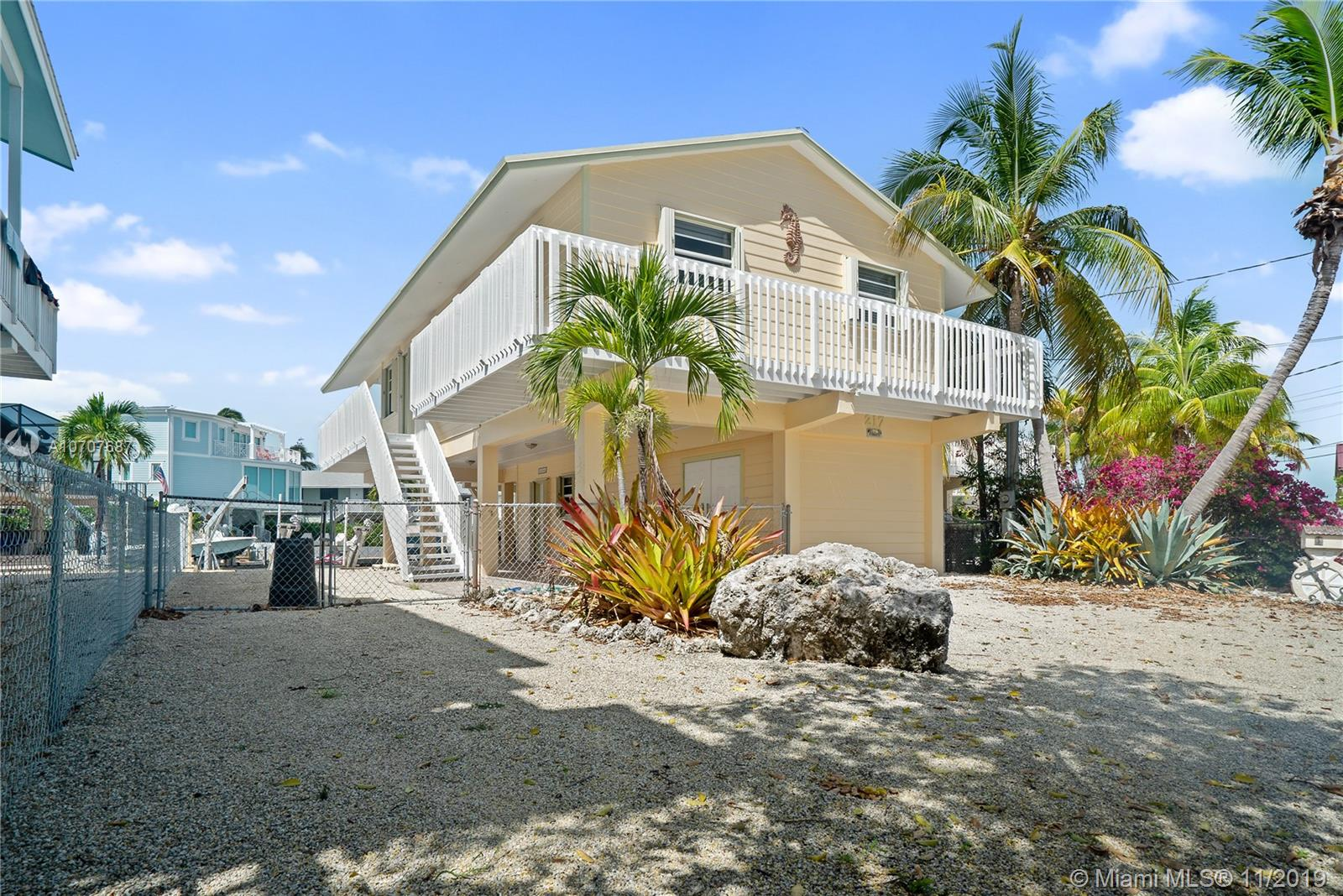 217 Bristol Ct, Other City - Keys/Islands/Caribbean, FL 33070