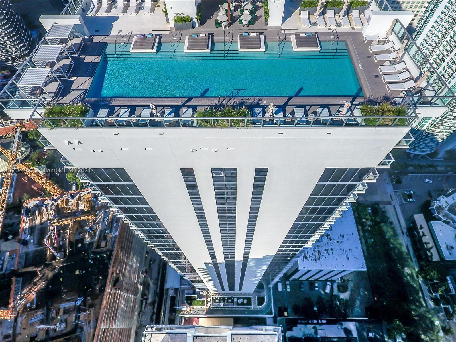 1010 brickell 2201, Miami, FL 33131