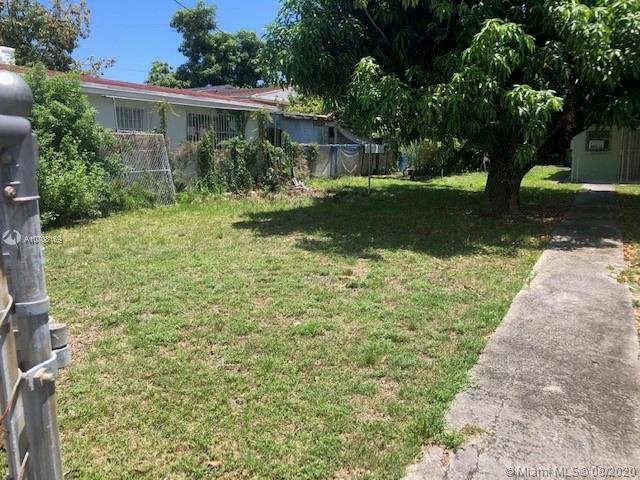 304 NW 32nd St