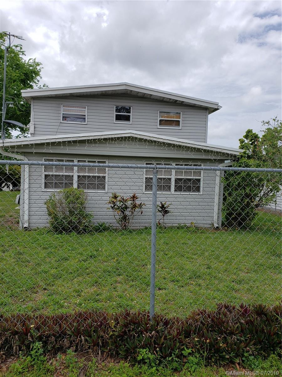 1146 4th Street, Other City - In The State Of Florida, FL 34974