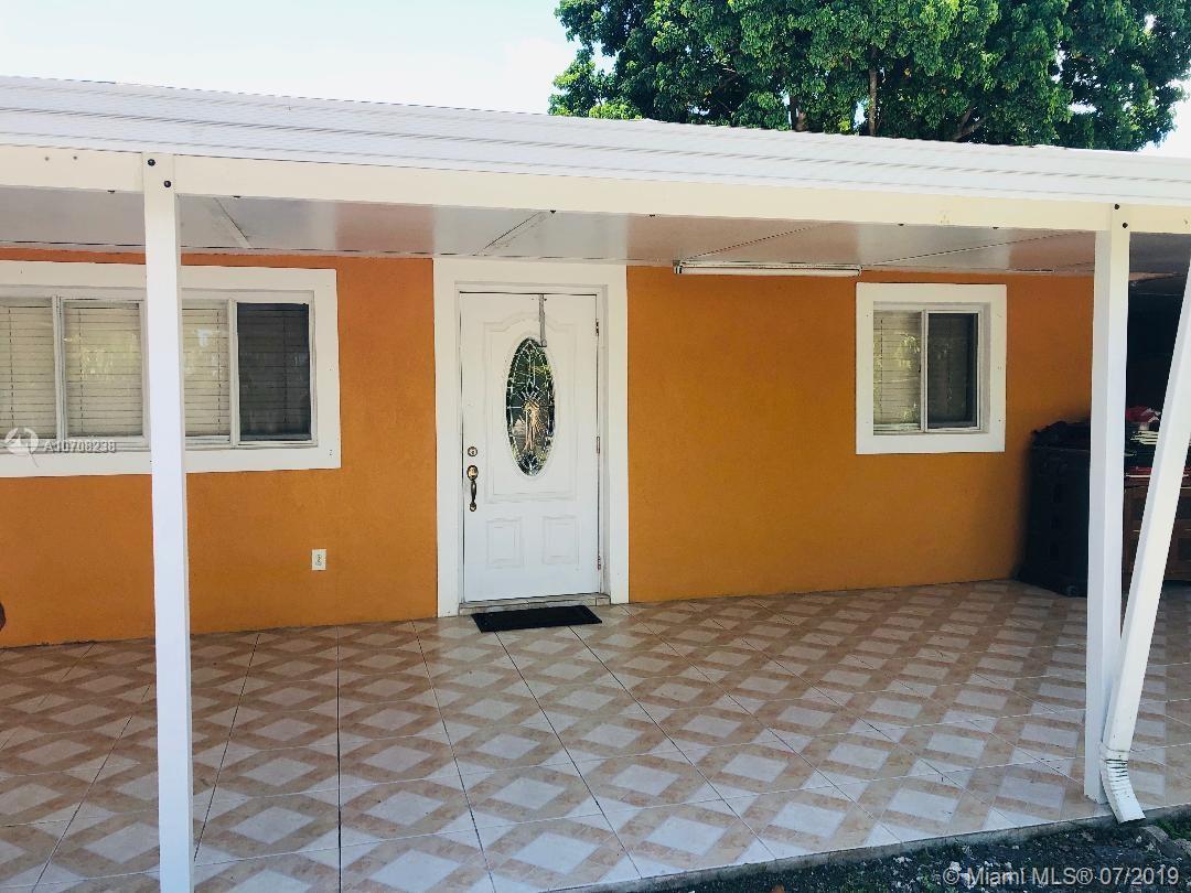 15000 SW 205th Ave, Miami, FL 33196