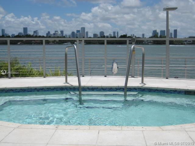 800  West Ave #905 For Sale A10708324, FL