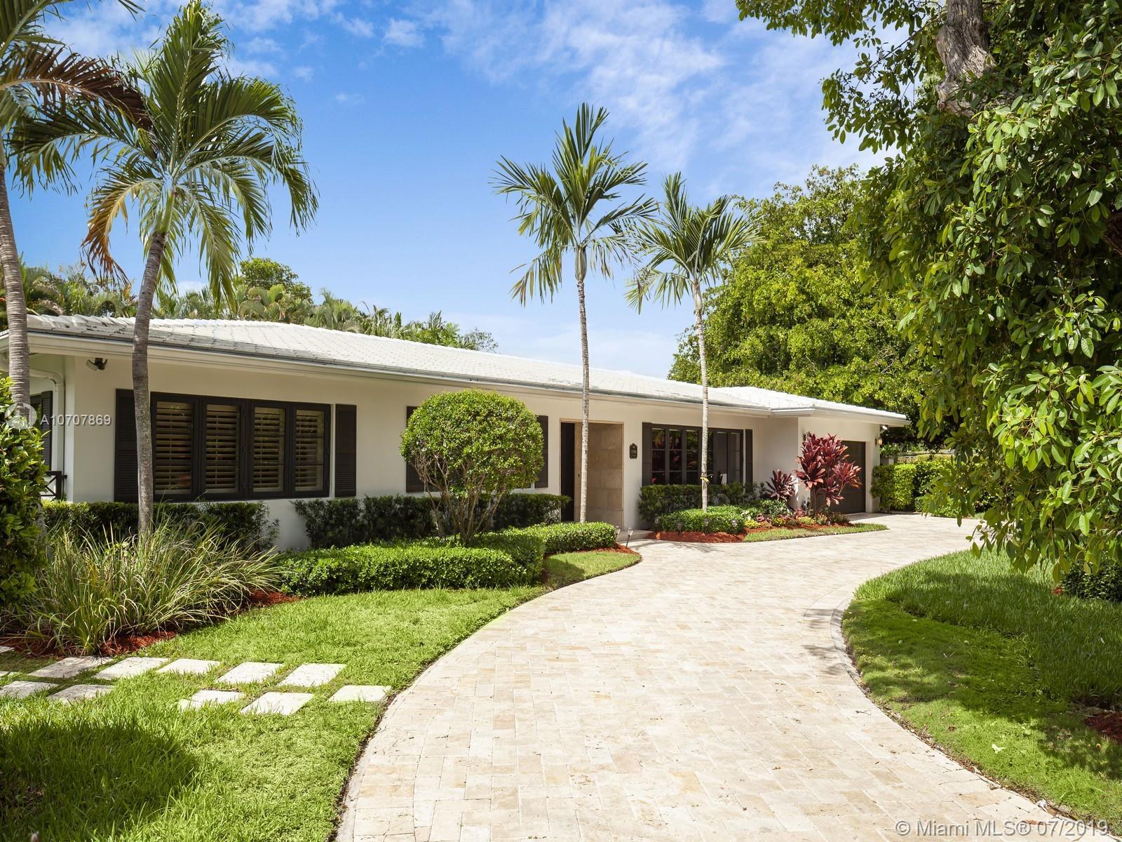 1500  Campamento Ave  For Sale A10707869, FL