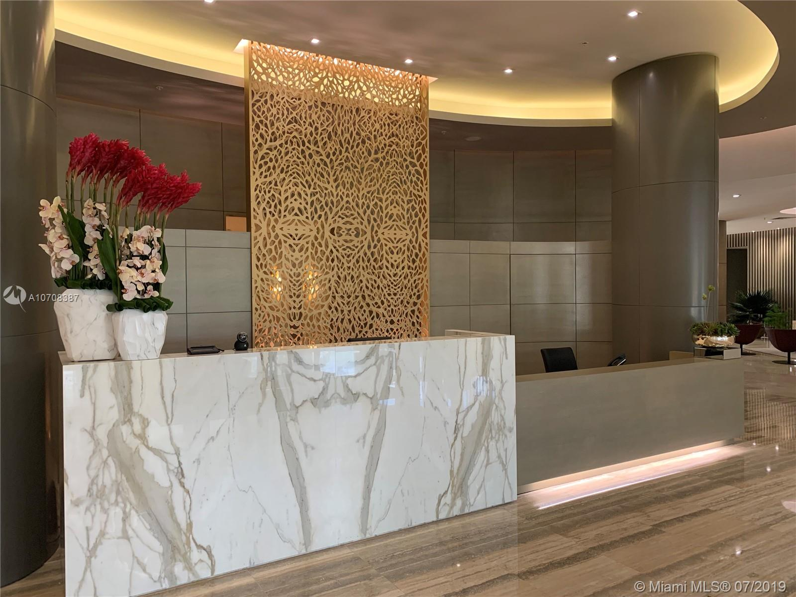 10275  Collins Ave #234 For Sale A10708387, FL