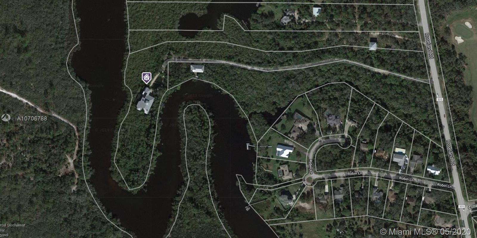 11555 Roseland, Sebastian, FL 32958