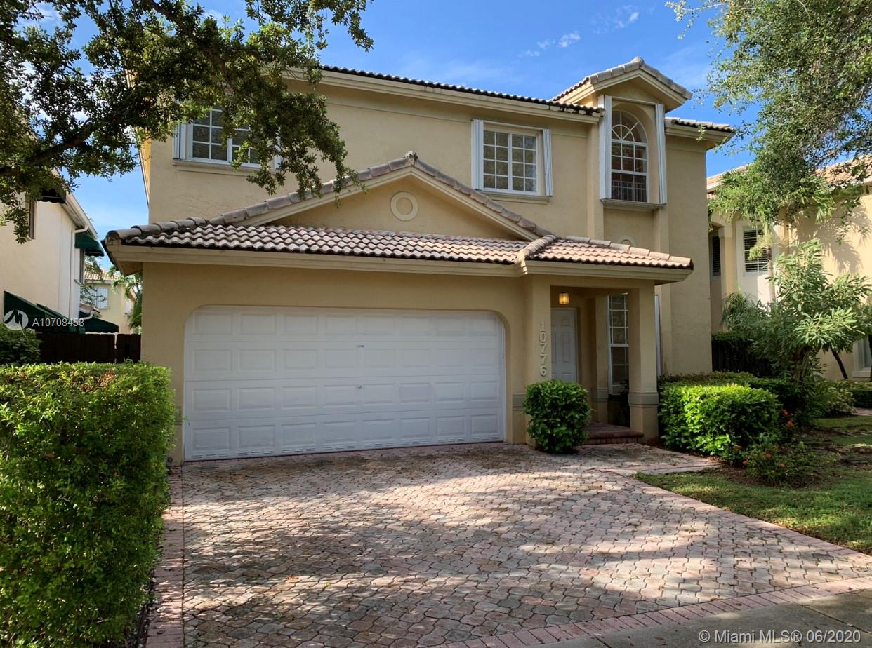 10776 NW 70th Ter  For Sale A10708453, FL