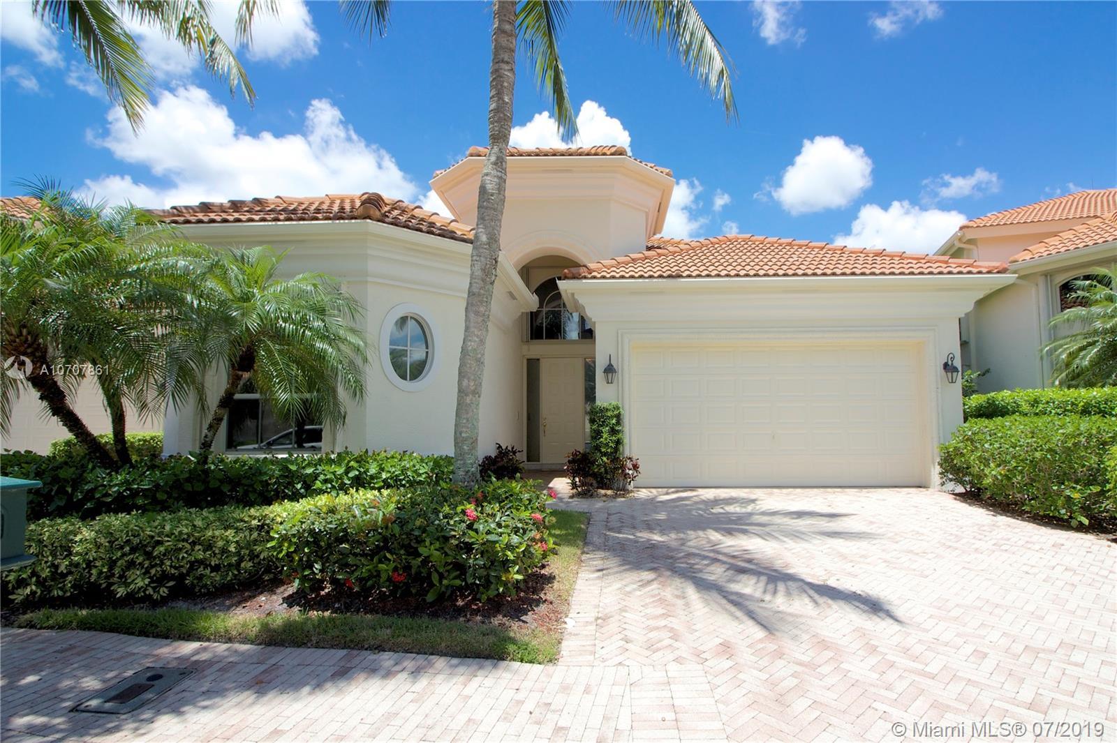 8497 Legend Club Drive, West Palm Beach, FL 33412