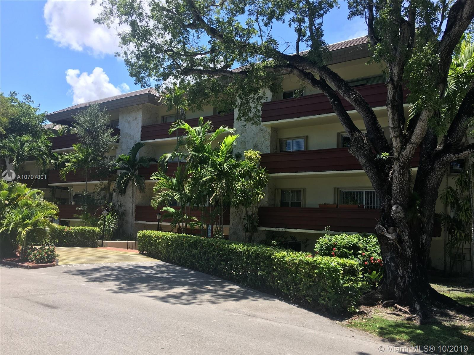 1205  Mariposa Ave #411 For Sale A10707801, FL