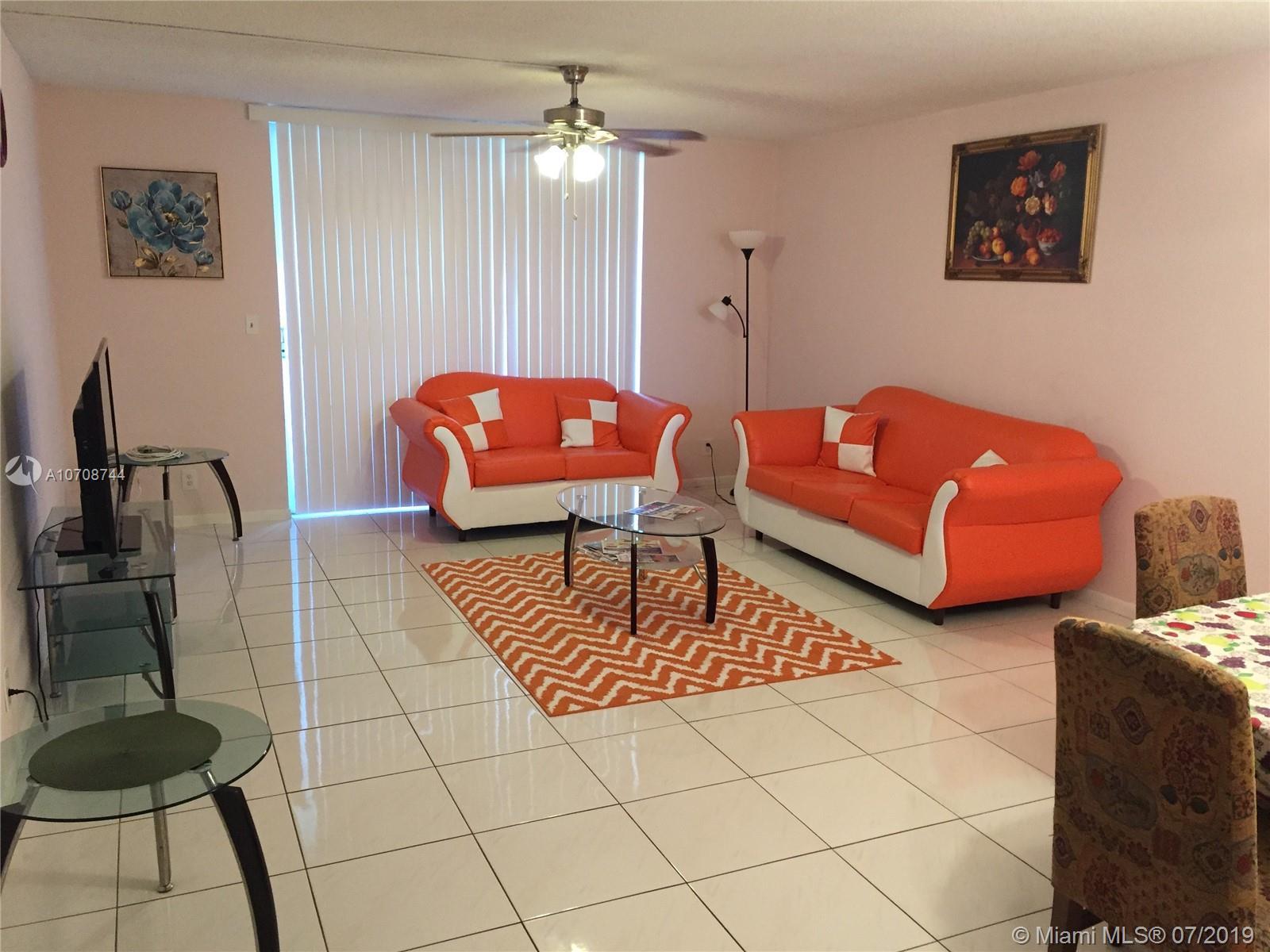 301 NE 14th Ave #507 For Sale A10708744, FL