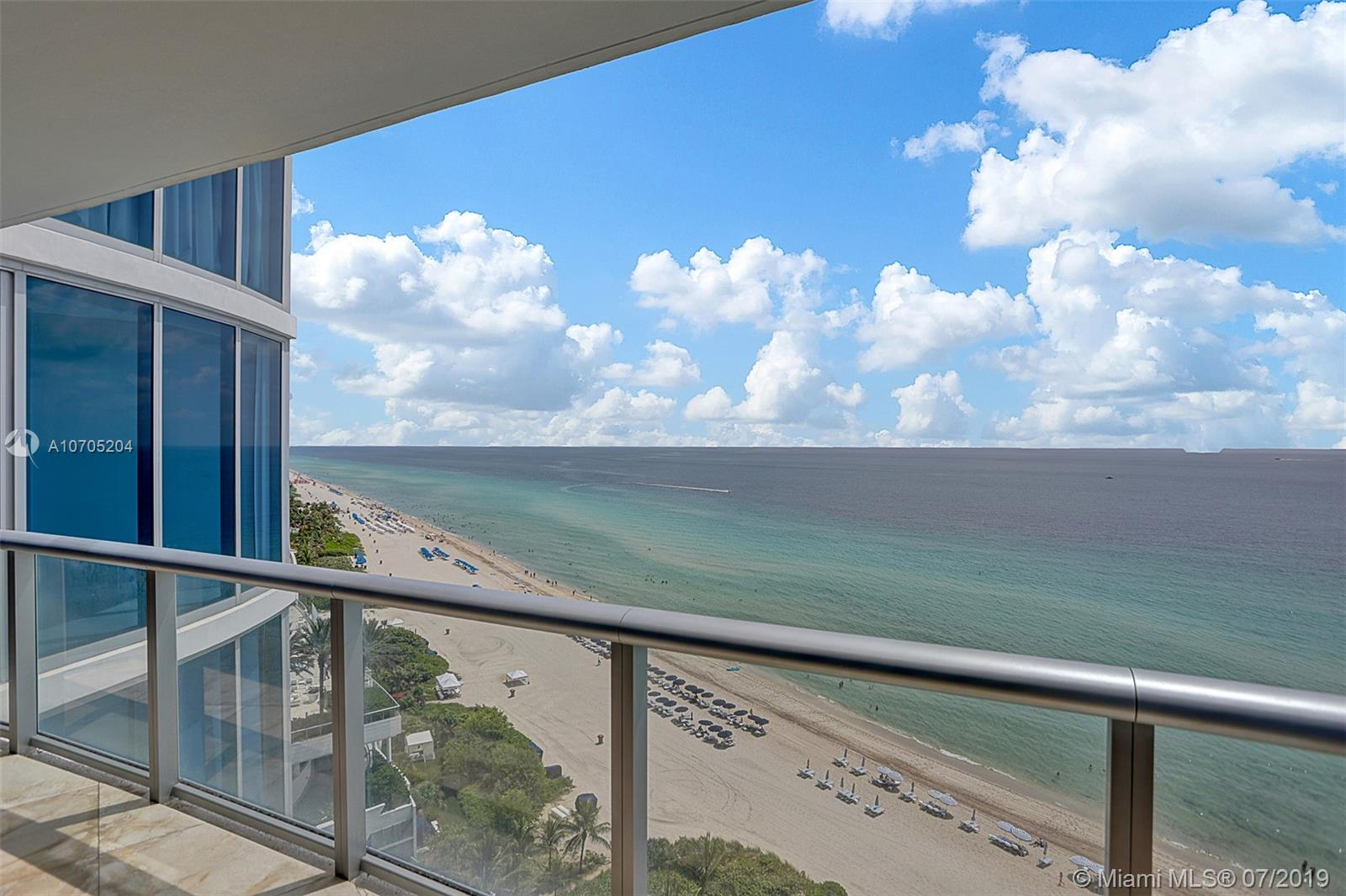 17001  Collins Ave   1604
