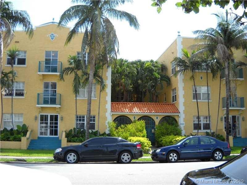 1255  Pennsylvania Ave #209 For Sale A10707288, FL
