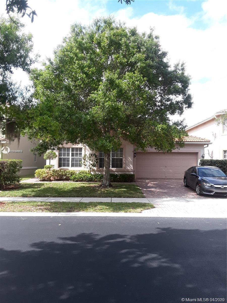 4771 S Classical Blvd, Delray Beach, FL 33445