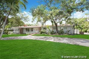 6800 S W 57th Ter  For Sale A10708884, FL