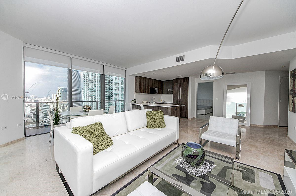 68  6 th St #2412 For Sale A10708668, FL