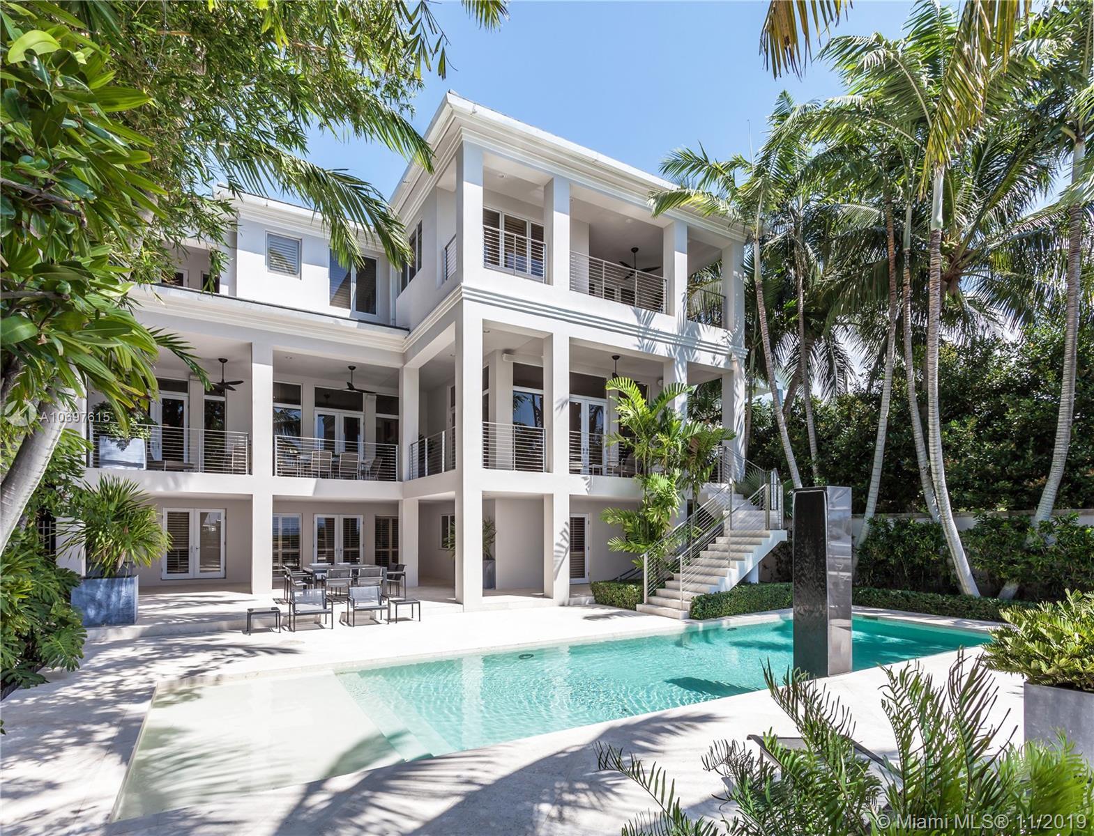 3309 Devon Ct, Miami, FL 33133