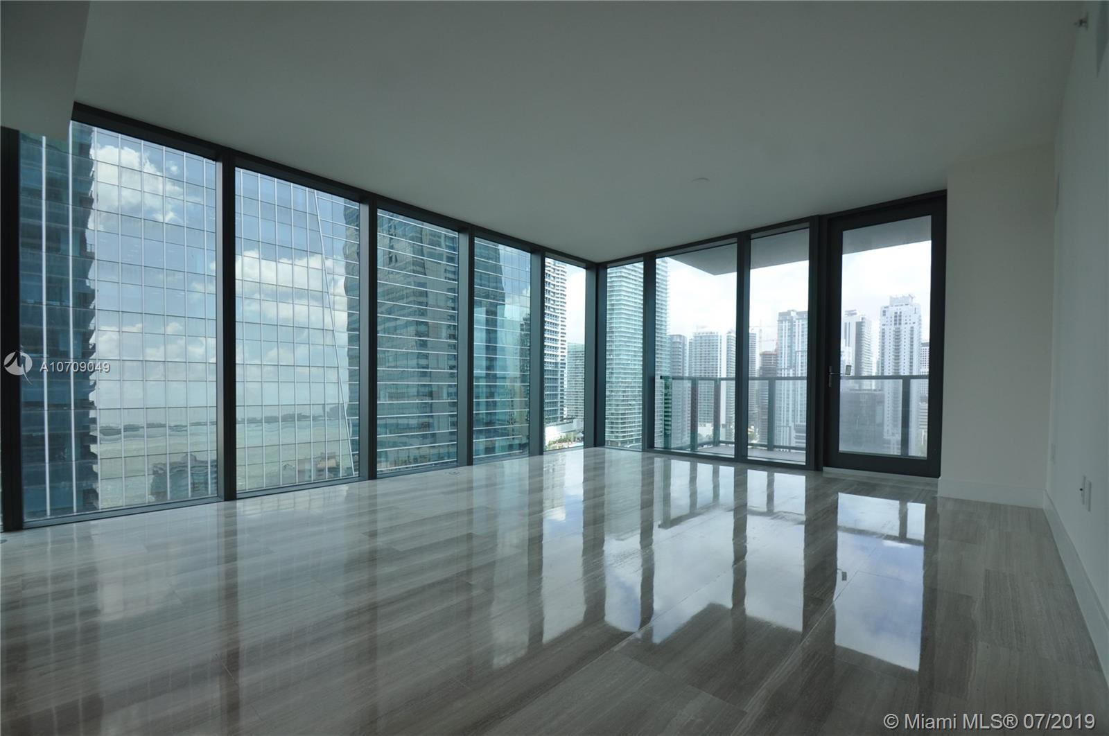 1451  Brickell Ave #2506 For Sale A10709049, FL