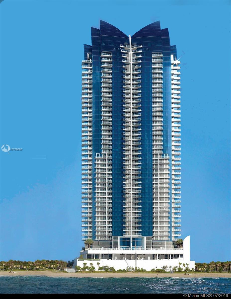 17121  Collins Ave #1904 For Sale A10709060, FL