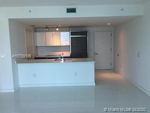 Unit is rented for $2,250 a month until 6/30/2020