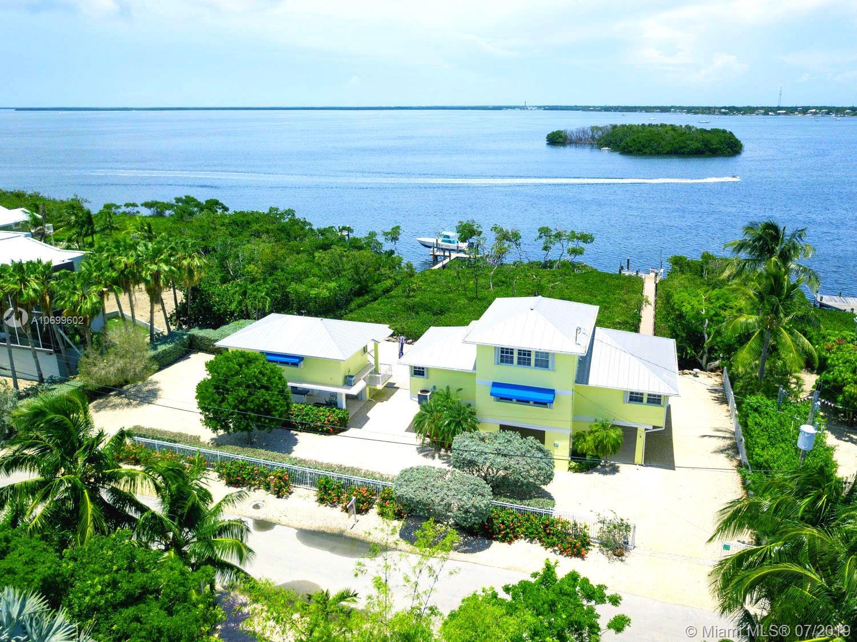 45 Mutiny Place, Other City - Keys/Islands/Caribbean, FL 33037