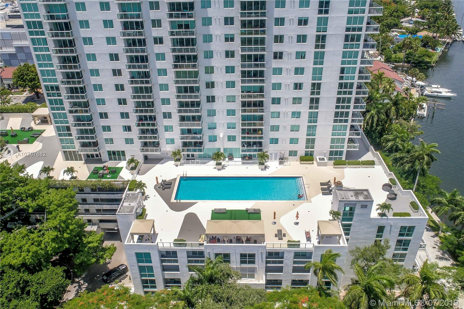 1861 NW S River Dr #1110 For Sale A10707682, FL
