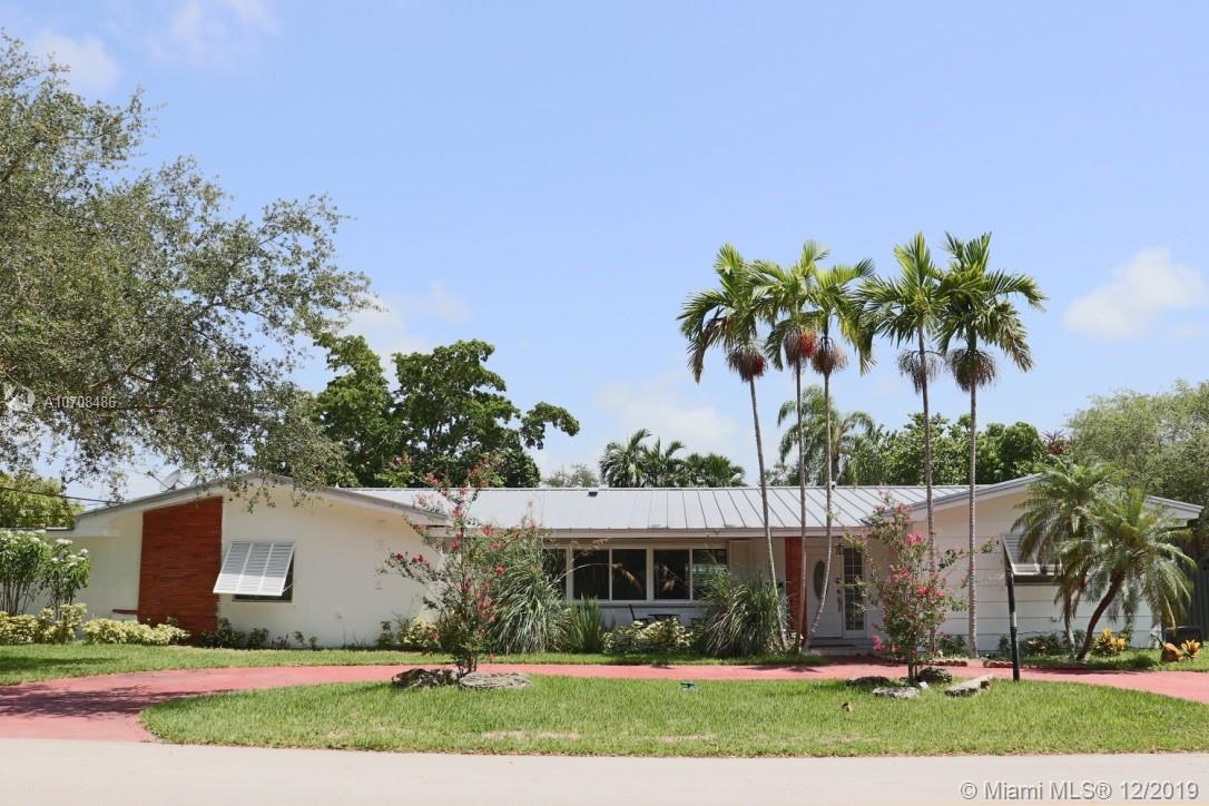 7305 SW 123rd Ter  For Sale A10708486, FL