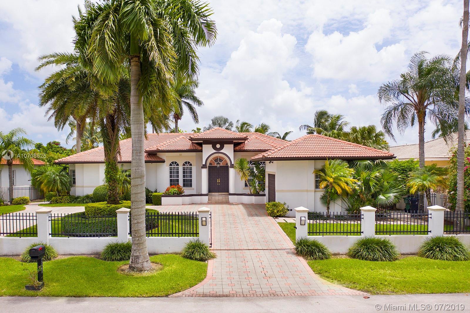 12962 SW 27th St, Miami, FL 33175
