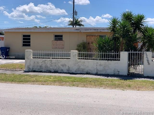 11010 SW 42nd St  For Sale A10709269, FL