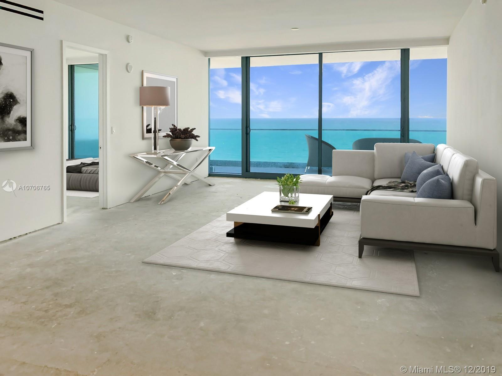 10203  Collins Ave #1102 For Sale A10706765, FL