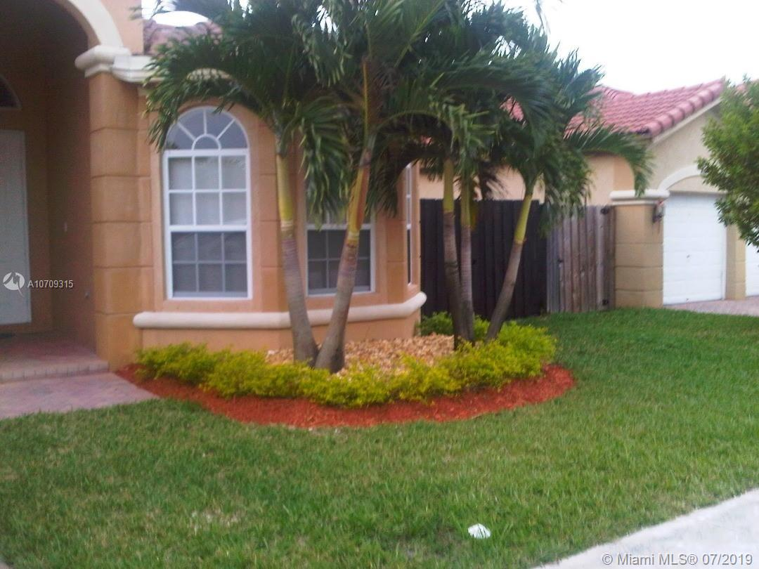 8512 NW 110th Pl  For Sale A10709315, FL
