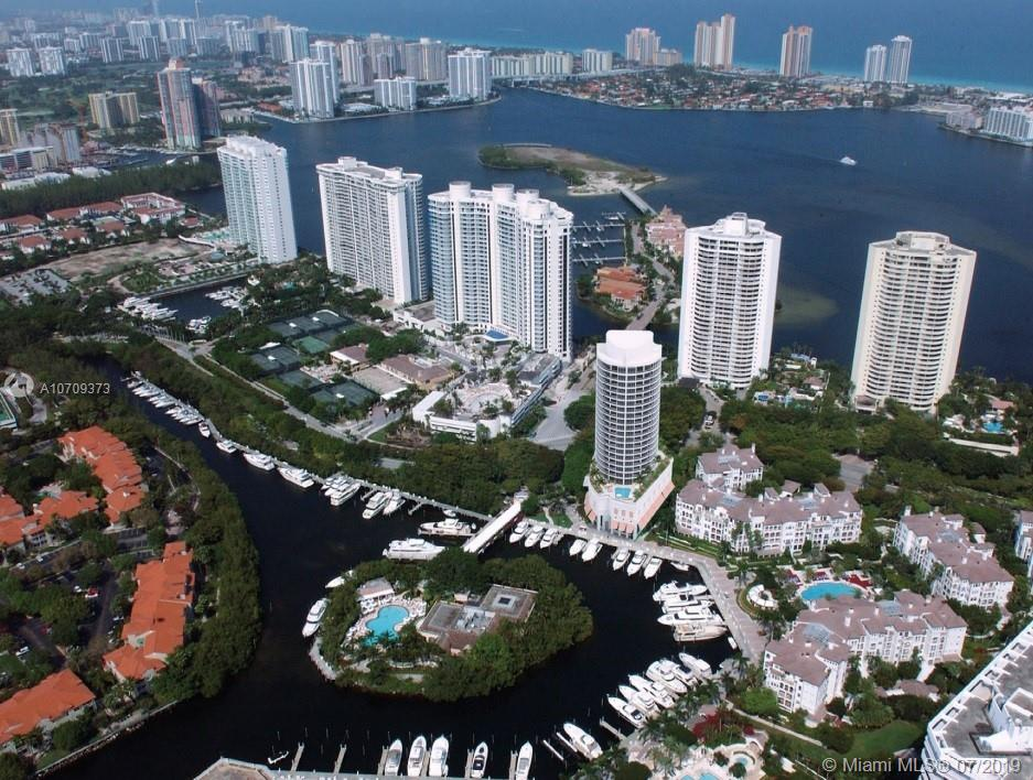 4100  Island Blvd #1403 For Sale A10709373, FL