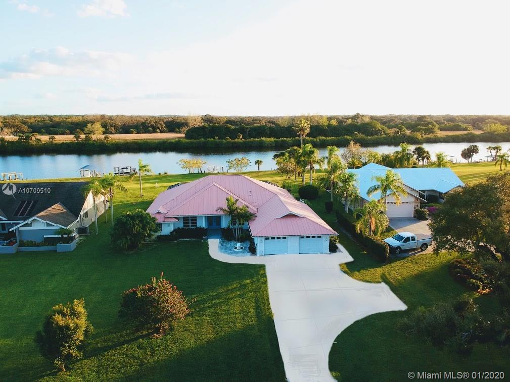 1401 Riverbend Drive, Other City - In The State Of Florida, FL 33935