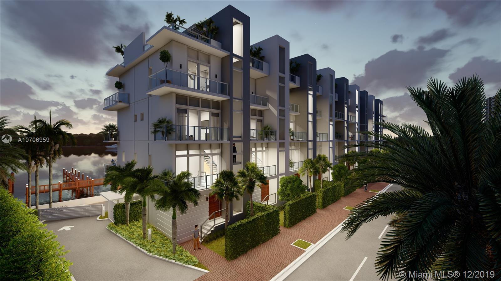 2800 N Ocean Blvd  For Sale A10706959, FL