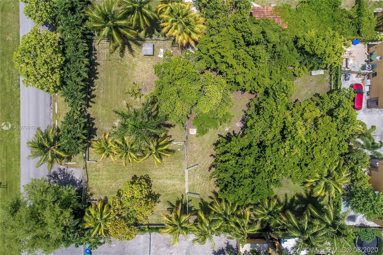 1316 NW 31st Ave  For Sale A10709139, FL