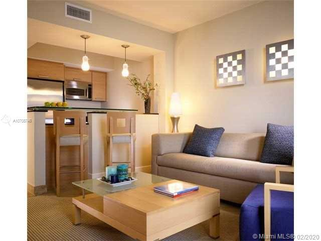 18683  Collins Ave #510 For Sale A10708748, FL