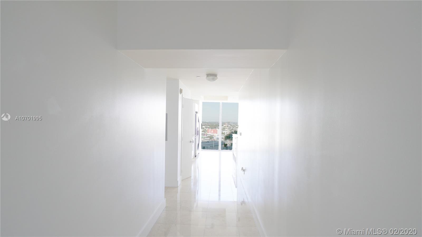 888  Biscayne Blvd #1712 For Sale A10701995, FL