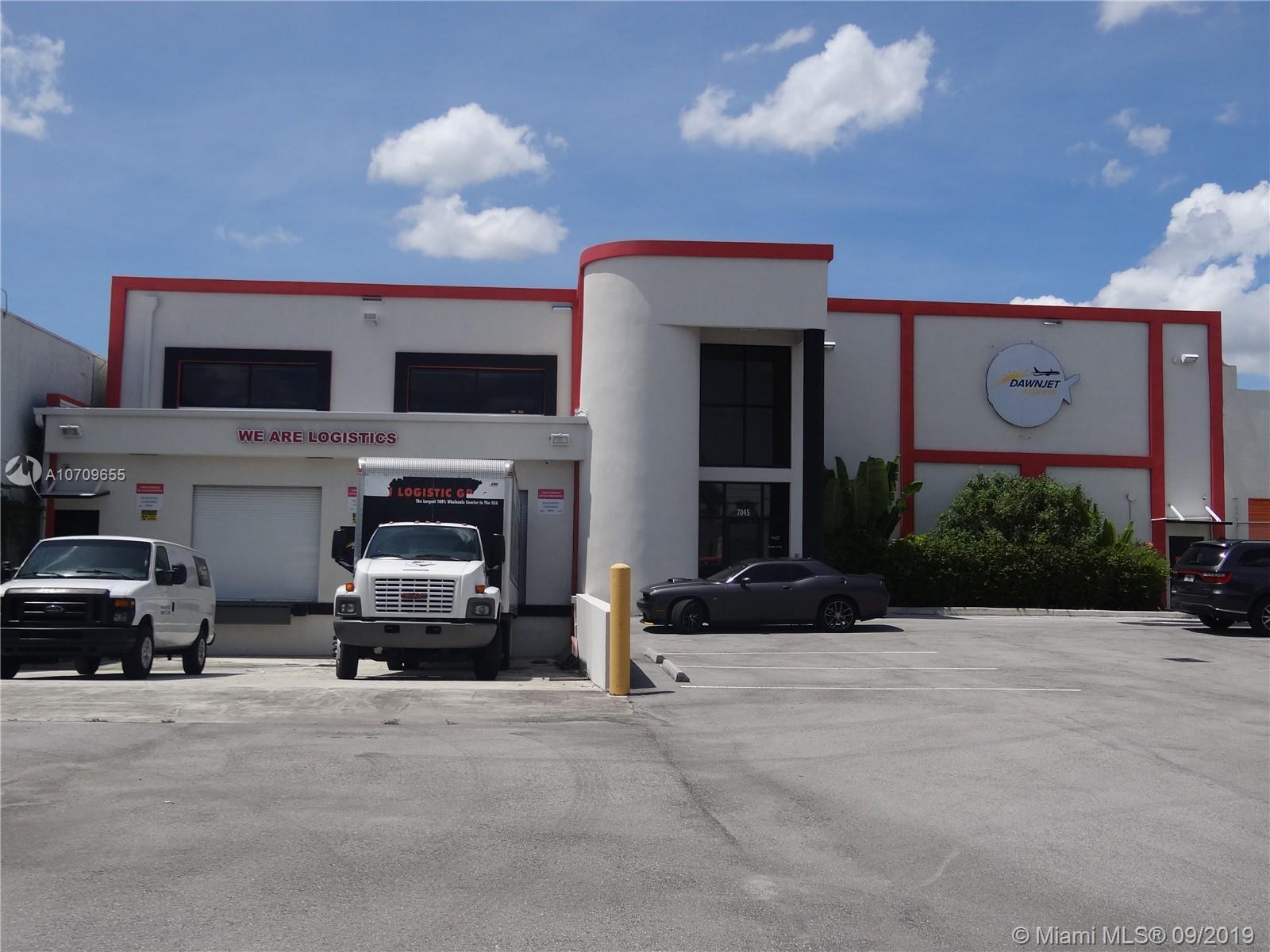, Miami, FL 33166