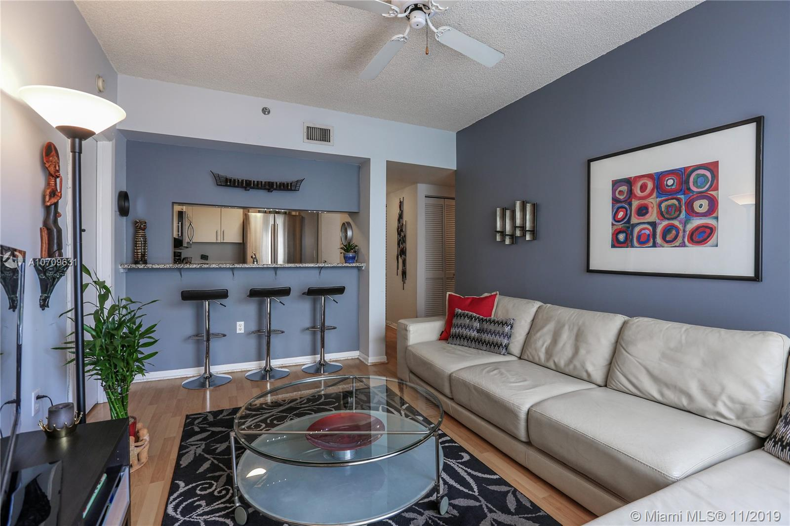 2756  Day Ave #204 For Sale A10709631, FL