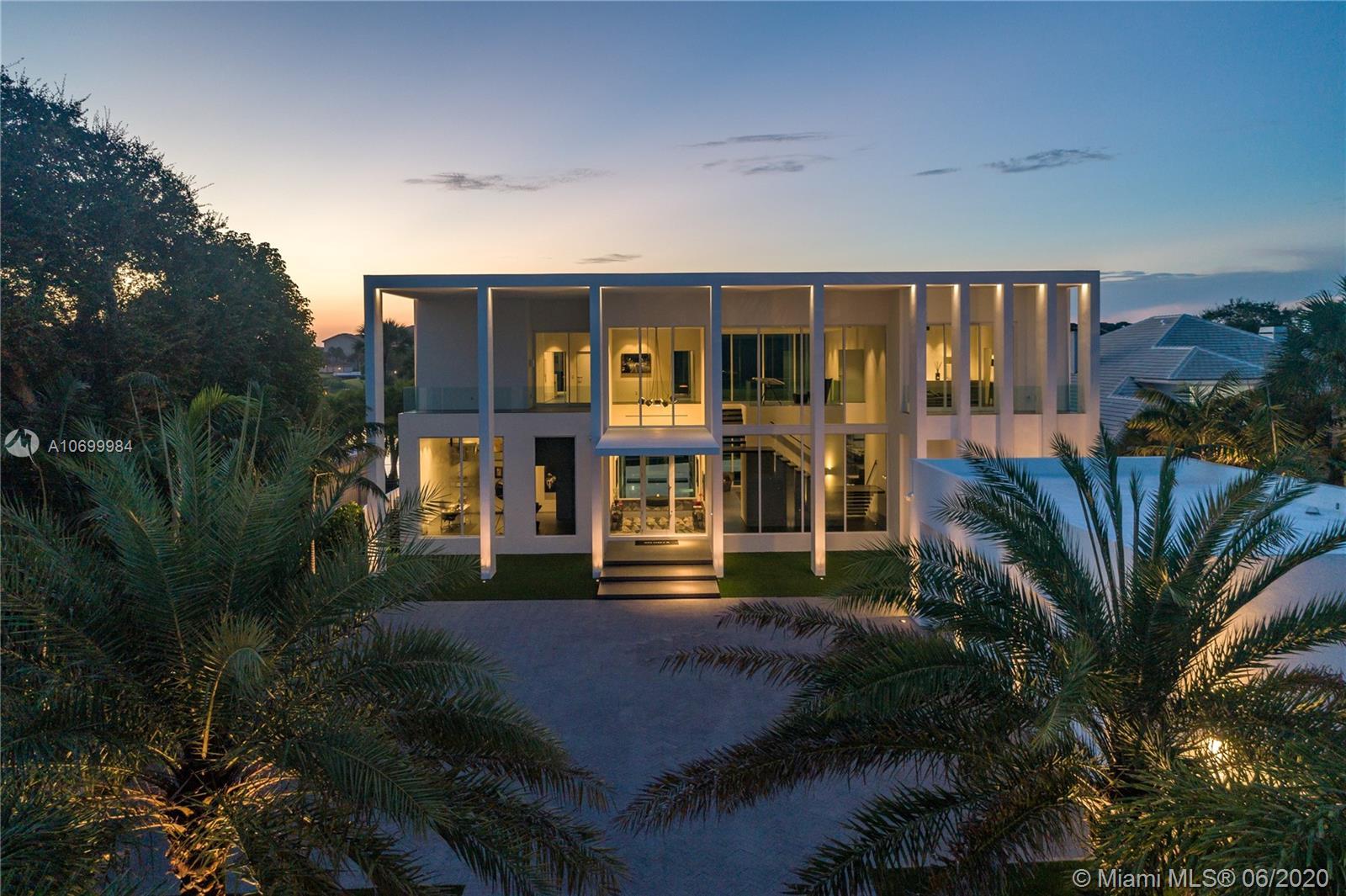 14844 Palmwood Rd, Palm Beach Gardens, FL 33410