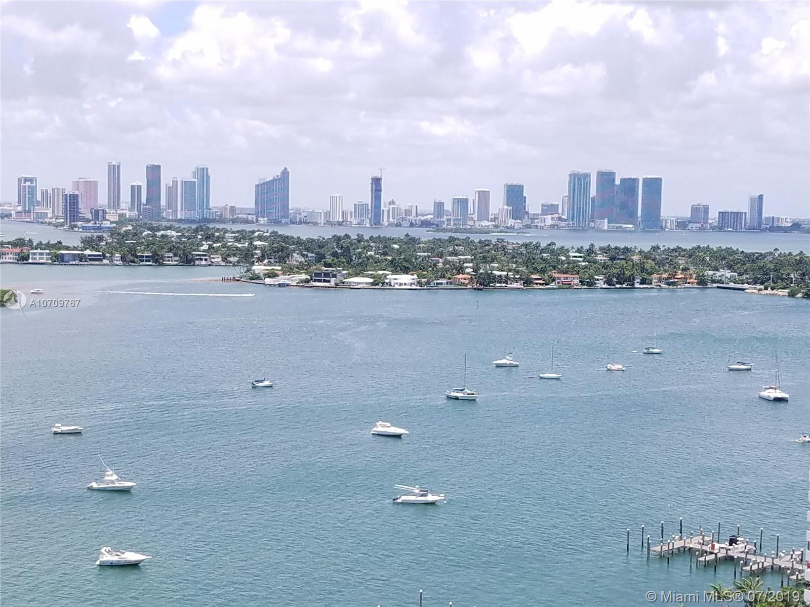 1330  West Ave #2207 For Sale A10709767, FL