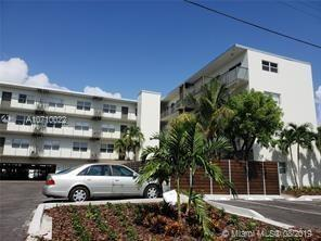 609 N E 13th Ave #201 For Sale A10710022, FL