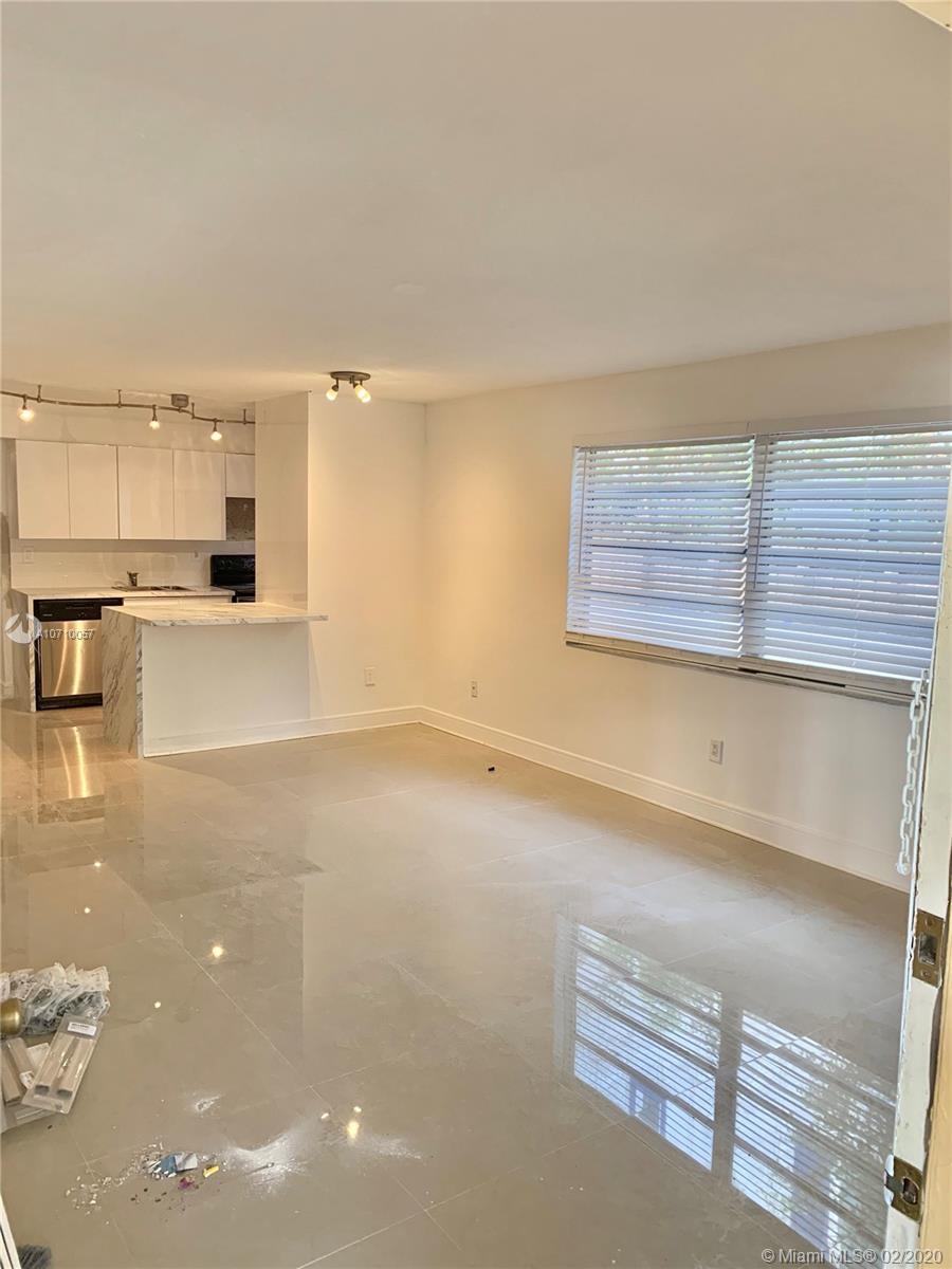 1120  102nd St #8 For Sale A10710057, FL