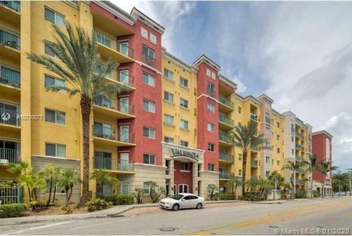 6001 SW 70th St #504 For Sale A10710073, FL