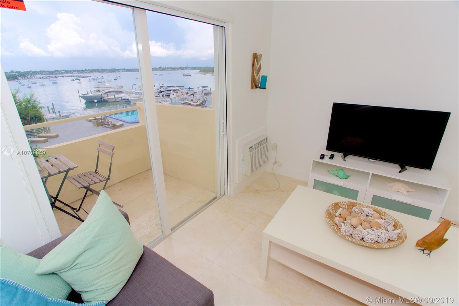 7904  West Dr #305 For Sale A10709649, FL