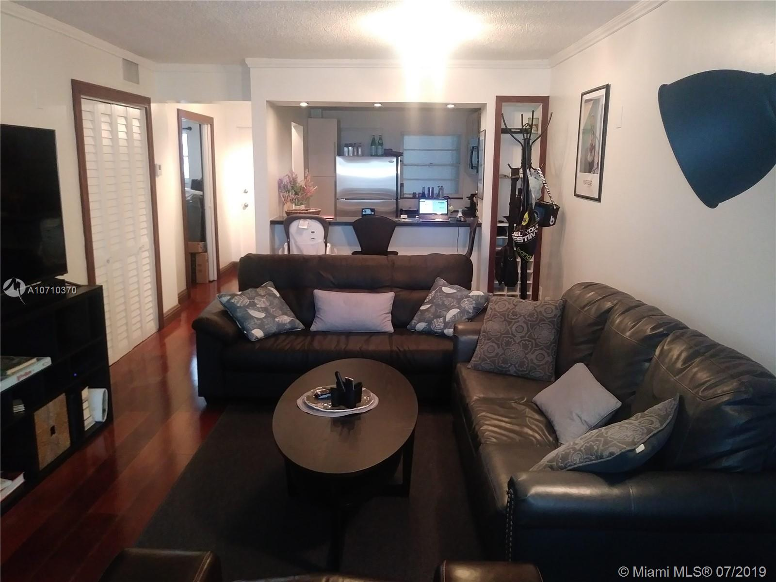 1331  Lincoln Rd #1204 For Sale A10710370, FL
