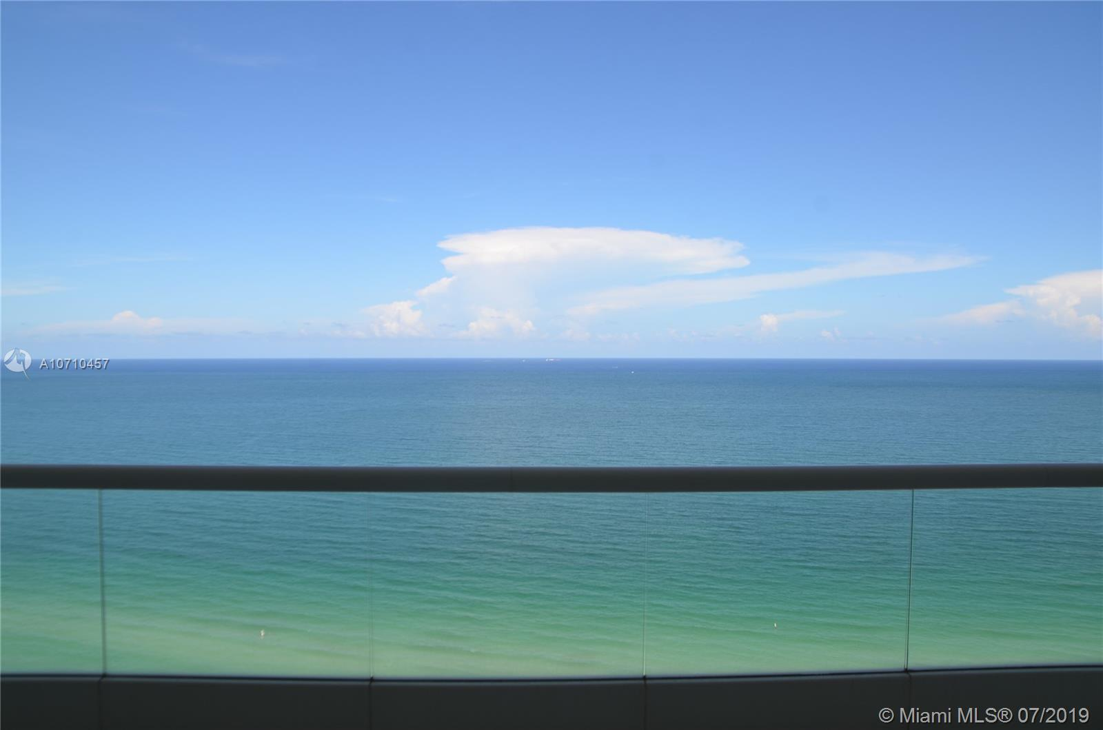 16051  Collins Ave #2403 For Sale A10710457, FL